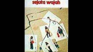SWEET CHARITY-Di Tahun 2000.wmv