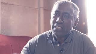 Documentário - Quilombo Paiol de Telha: Nossa Terra