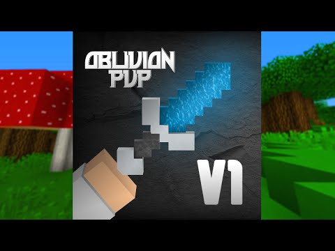 Oblivionpvp Fps Boost Uhc Crossbows Hundreds Of New Textures