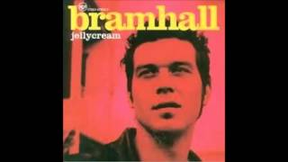 Doyle Bramhall II   Day Come Down