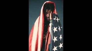 King Dahi - Long Live Steelo (Instrumental)