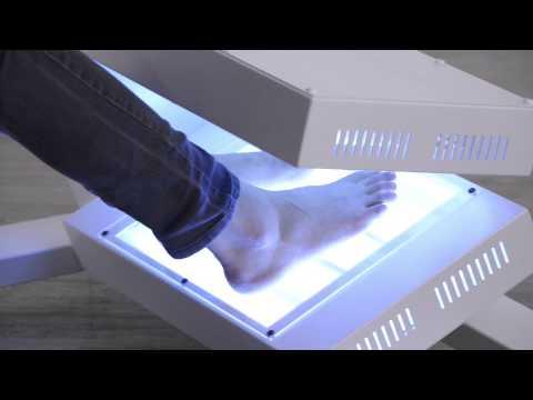Die Behandlung der Schuppenflechte mit dem Essig
