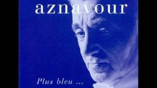 Charles Aznavour       -      Les Images De La Vie