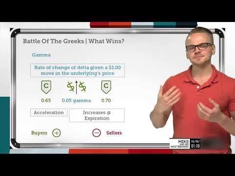 Câștigurile din numerele de telefonie mobilă prin internet