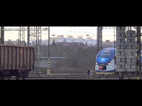 Dj emeverz - Dj emeverz- Synth bass techno (official video HD)