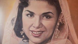 Siapa Dato' Maria Menado