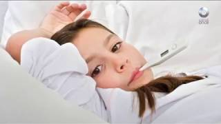 Diálogos en confianza (Familia) - Apoyo emocional a hijos con enfermedades crónicas