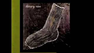 Henry Cow - Half Asleep/Half Awake