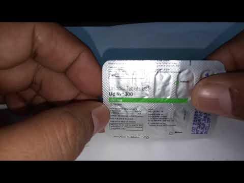 Helminták orvosi készítmények