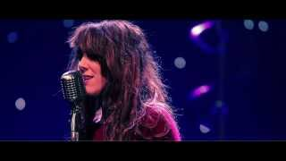 Zaz - Belle (Live)