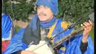 تحميل اغاني - Miloud el arbaoui - sahra maghribiya - Musique.mp4 MP3