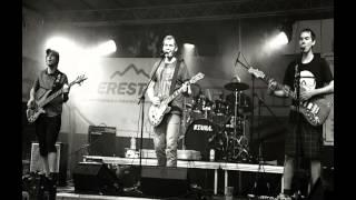 Video Pro-Fest-Stíny nad hlavou