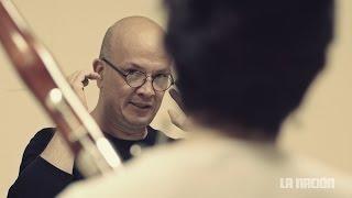El rol del director en una Orquesta