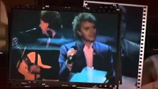 Air Supply The Earth Is