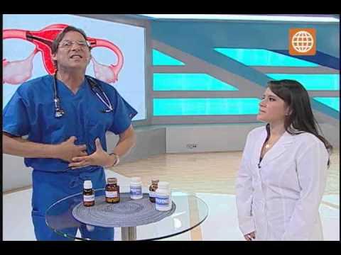 Síntomas de pancreatitis en pacientes con diabetes mellitus