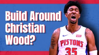 Whats Next For The Detroit Pistons?
