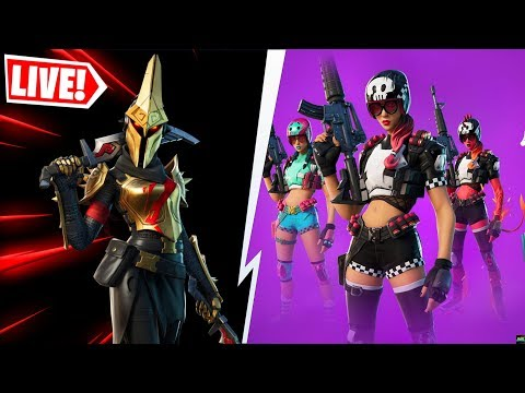 Fortnite Chapter 2 How Many Xp To Level Up