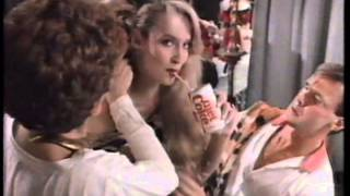 Introducing...Diet Coke!  (1982 / 1983 commercial)
