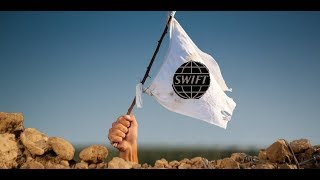 Ripple XRP: Sibos Conference Is Swift Giving Up ???