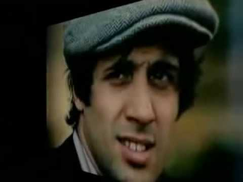 Prisencolinensinainciusol (Song) by Adriano Celentano