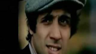 """Video thumbnail of """"Adriano Celentano   Prisencolinensinainciusol."""""""