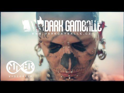 Dark Gamballe - Mixér