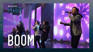 NDC Worship - Boom