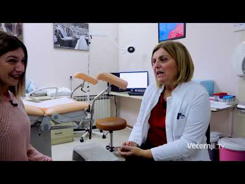 Hipertenzija vanjski znakovi