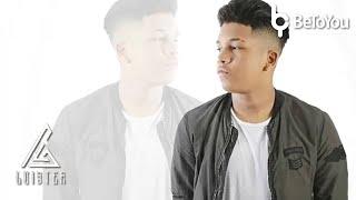 Luister La Voz - Viva El Amor