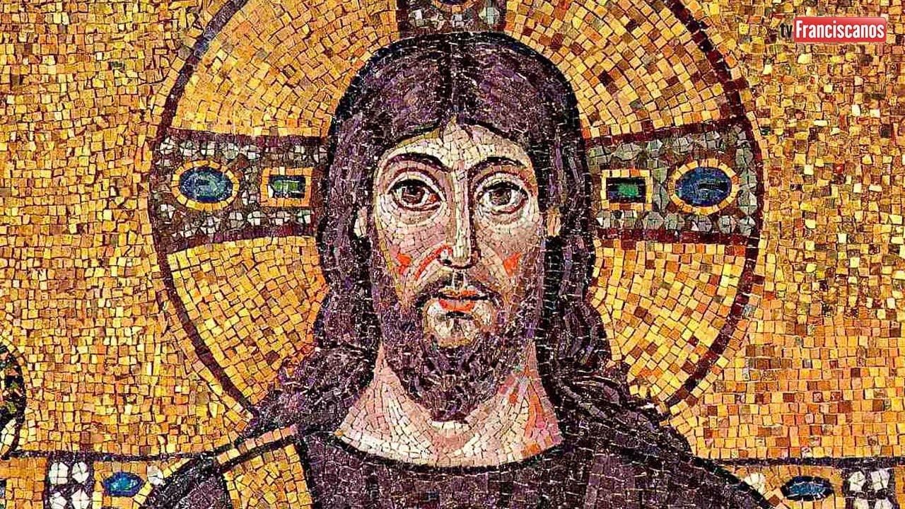 Palavra da Hora | Viva com maior entusiasmo o seu cristianismo!