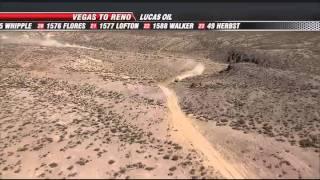 Best In The Desert  2011  Vegas To Reno