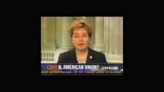 Zeitgeist - The Movie: Federal Reserve (Part 4 of 5)