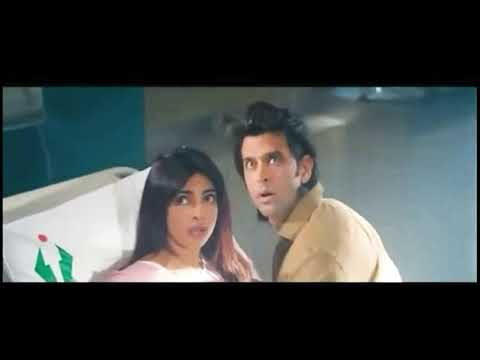 Krish 4 full movie trailer in hindi