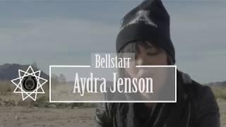 Aydra - Interview