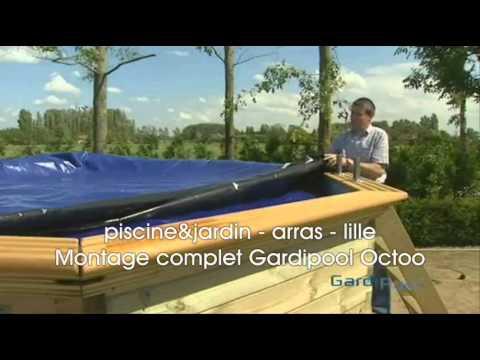 comment reparer le liner d 39 une piscine hors sol la r ponse est sur. Black Bedroom Furniture Sets. Home Design Ideas