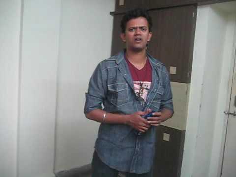 Kedar bharadwaaj