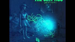 """The Cryptics - """"Superficial Love"""" [T.S.O.L.] [Featuring Wimpy Rutherford of The Queers]"""