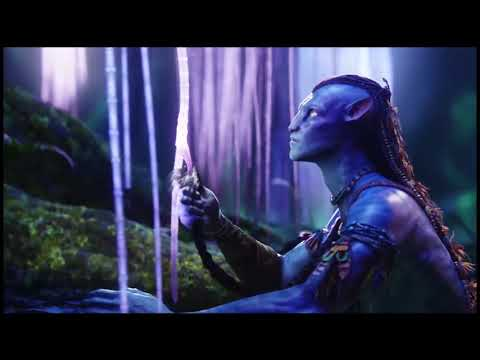 "Avatar 2: ""The Way of Water"" Full fanfiction script for film - Audiobook 2018"