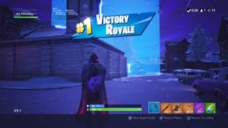11 kill dub  went try hard