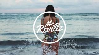 Calvin Harris ft. Rihanna - This Is What You Came For (Kiso Remix) (Jillea Cover)