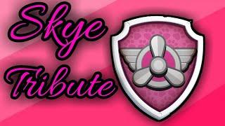 Skye Tribute- Solo