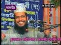 শিশু নবীর জীবনী mawlana tofajjol HD Mp4 3GP