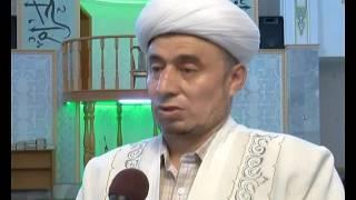 Мұсылманның  мұсылмандығын көрсететін сүндетке отырғызу екібастұздық мешітте жүргізілді