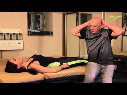 Повреждение мениска коленного сустава чем грозит