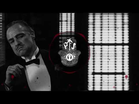 Godfather (Baba) - Le Parrain klip izle