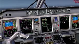 embraer 175 fms - मुफ्त ऑनलाइन वीडियो