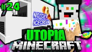 Minecraft Spasskasten Modpack Arazhul Самые лучшие видео - Minecraft utopia spielen