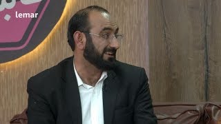Lemar Makham - Episode 271
