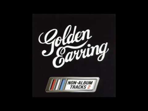 Golden Earring - No For An Answer- Annie