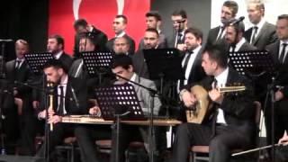 Hicaz İlahiler/ Çanakkale Konseri